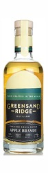 Greensand Ridge Apple Brandy
