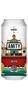 Amity IPA - CAN