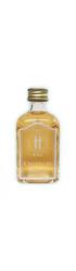 Honeysuckle & Hibiscus Gin - 5cl