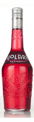 Volare Raspberry Liqueur