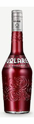 Volare Blackberry Liqueur