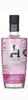 Anno B3rry Pink Gin - 70cl