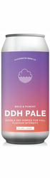 Cloudwater DDH Pale Ale - CAN