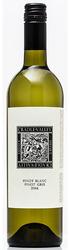 Cradle Valley Pinot Blanc