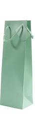 1bt Gift Bag - Sage Green