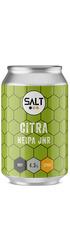 Citra NEIPA Junior - CAN