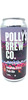 Polly's Brew Amarillo Citra Pale Ale - CAN