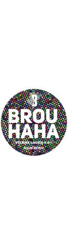 Brou HaHa - CAN
