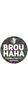 Brou HaHa Vienna Lager