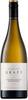 Banghoek Reserve Chardonnay