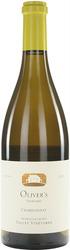 Oliver's Vineyard Chardonnay