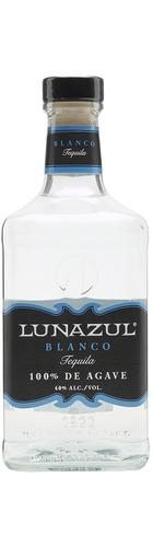 Lunazul Tequila Blanco