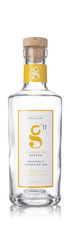 Generation 11 Gin - Grapefruit