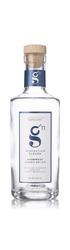Generation 11 - Overproof Gin