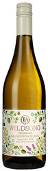 Wildsong Organic Sauvignon Blanc