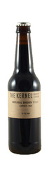 Imperial Brown Stout London 1856 Image