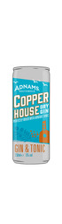 Copper House G&T Can