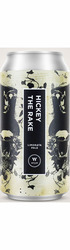 Hickey The Rake Limonata Pale - CAN Image