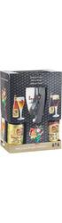 Brugse Zot Gift Pack Image