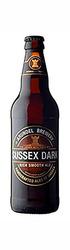 Sussex Dark Ale Image