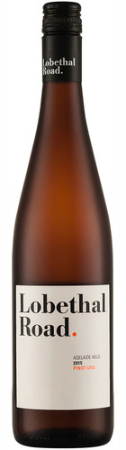 Lobethal Pinot Gris