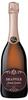 Grande Sendree Brut Rose