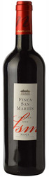 Finca St Martin Rioja Crianza
