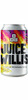 Juice Willis Tropical Milkshake DIPA