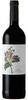 Big Flower Merlot