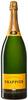Champagne Carte d'Or - JEROBOAM