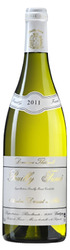 Pouilly Fume, Domaine Thibault