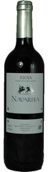 Rioja Navardia - ORGANIC