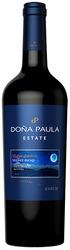 Blue Edition Malbec/Pinot Noir