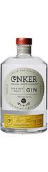 Conker Dorset Dry Gin - 70cl