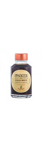 Cold Brew Coffee Liqueur - 5cl