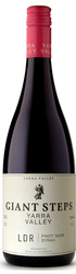 Yarra Valley Light Dry Red