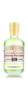 Brussels Sprout Gin - 20cl