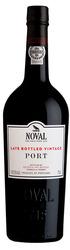 Quinta do Noval Late Bottled Vintage Port