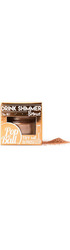 Drink Shimmer - Bronze