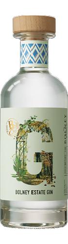 Bolney Gin - 70cl