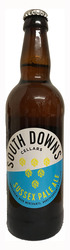 South Downs Sussex Pale Ale - 12 pack