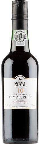 Quinta do Noval 10 yr old Tawny Port