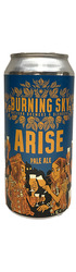 Arise Pale Ale