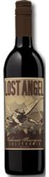 Lost Angel Cabernet Sauvignon