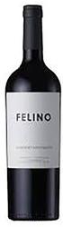 Felino Cabernet Sauvignon