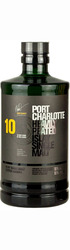 Port Charlotte 10 yr old