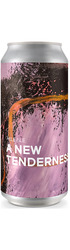 A New Tenderness Pale Ale