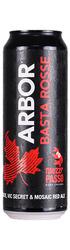 Basta Rosse Red Ale
