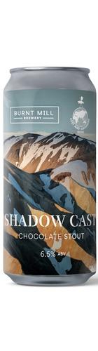 Shadow Cast Chocolate Stout