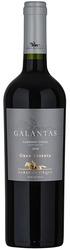 Galantas Cabernet Franc Gran Reserva